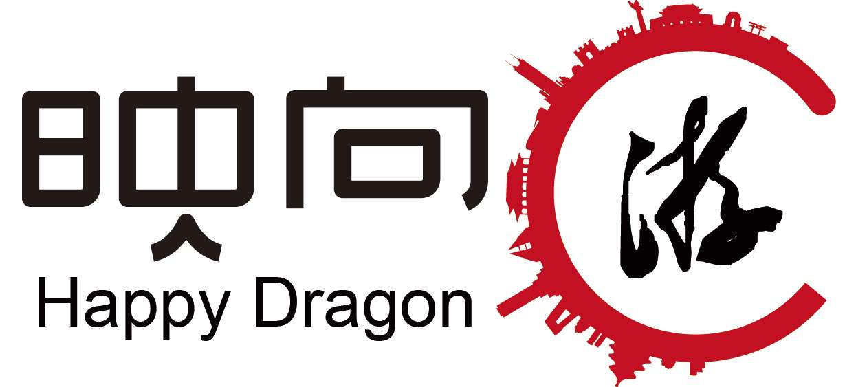 Happy Dragon Hostel